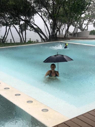 Regen Bohol