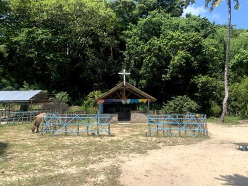 El Nido Paradise Tour Island